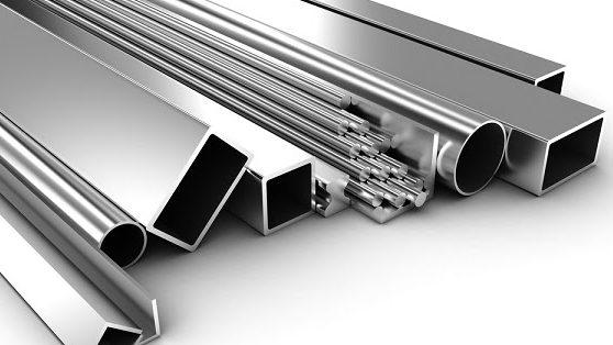 Harga Stainless Steel Surabaya Pt Sahabat Ana Grup